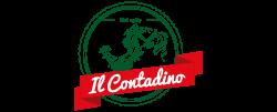 """Azienda Agricola """"Il Contadino"""" - Prodotti Tipici Salentini"""