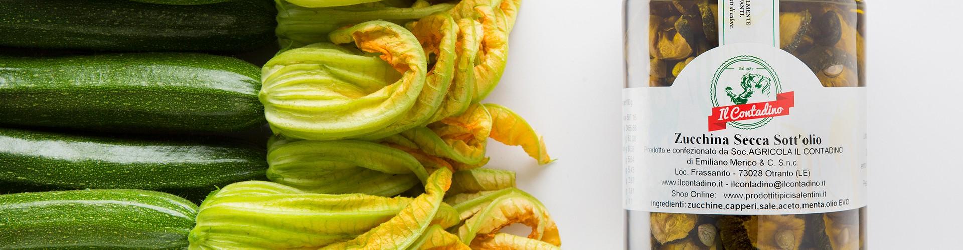 zucchina-secca-sottolio